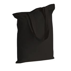 Эко сумка холщовая